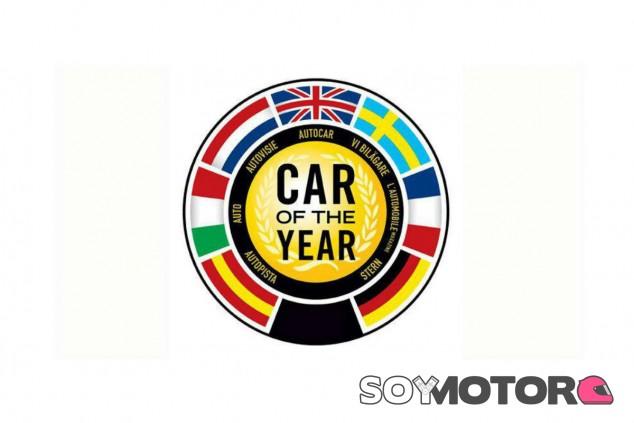 Ya se conocen los resultados del Car of the Year 2019 - SoyMotor.com