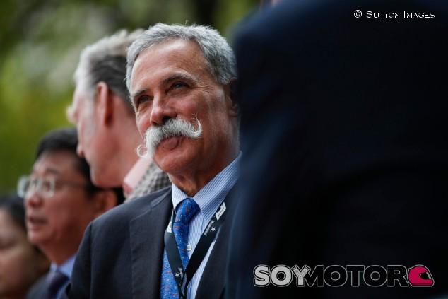Dos GP de 2019 se quedarán fuera del calendario 2020 – SoyMotor.com