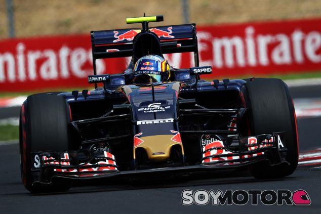 Carlos Sainz - LaF1