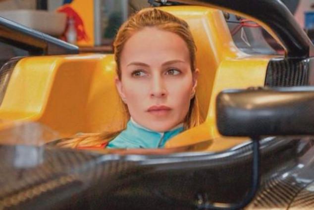 Jordá vuelve a la competición: correrá con un F3 en la Ultimate Cup - SoyMotor.com