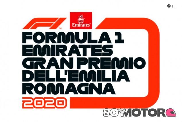 OFICIAL: El GP de Emilia Romaña se celebrará a puerta cerrada - SoyMotor.com