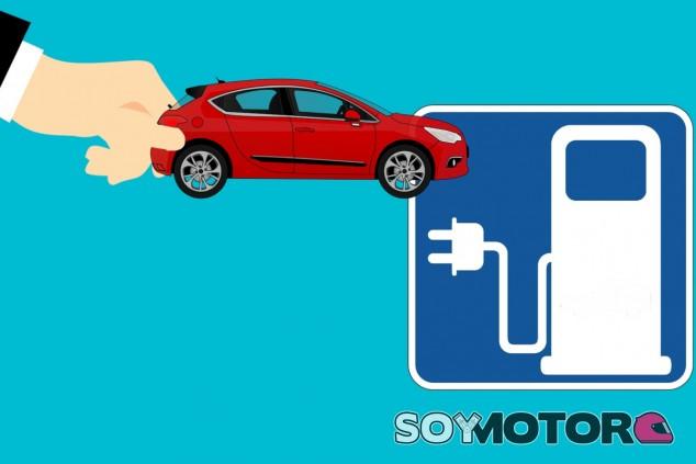 La falta de información es la principal causa de no llevar la conducción sostenible al conductor medio - SoyMotor.com