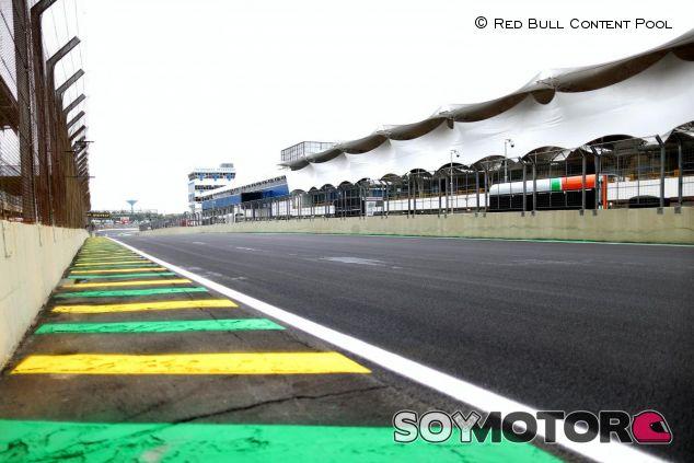 Brasil se queda en la Fórmula 1 hasta, como mínimo, 2020 - LaF1