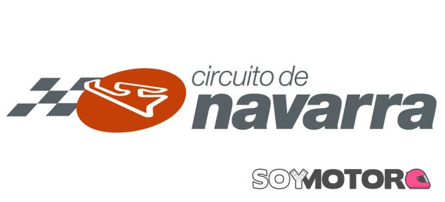 Los Arcos Motorsport gestionará el circuito de Navarra