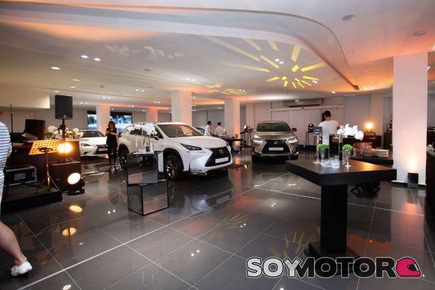 Precio de los coches - SoyMotor.com