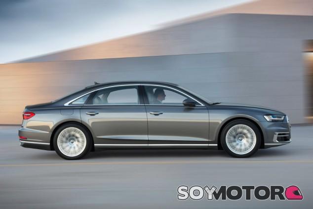 El Gobierno gastará 140.360 euros en desinfectar sus coches oficiales - SoyMotor.com
