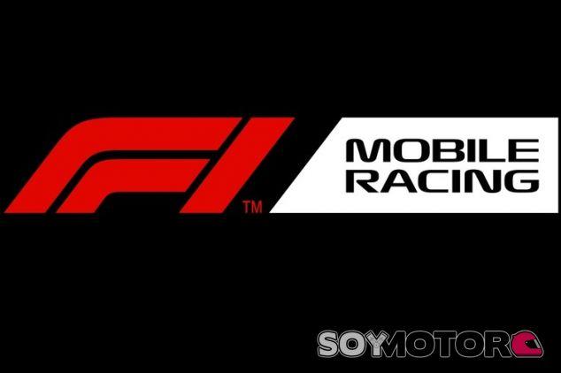 Codemasters lanzará el videojuego de F1 2018 gratuito para móviles