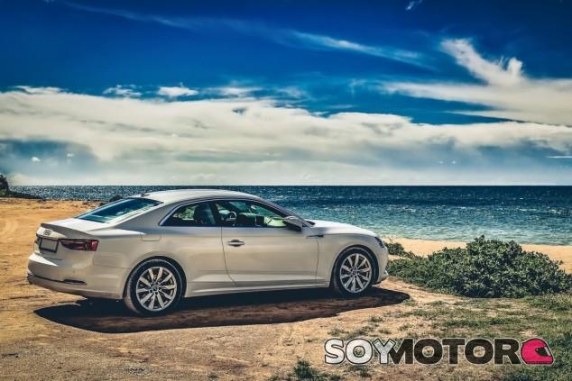 En verano, el coche sufre más que en cualquier otra época - SoyMotor.com