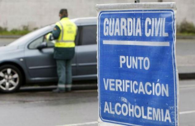 El párroco sufrió un accidente bajo los efectos del alcohol y sin tener el carnet de conducir en regla - SoyMotor.com