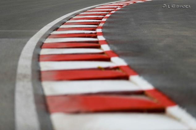 El circuito Gilles Villeneuve cambia en busca de más adelantamientos - SoyMotor.com
