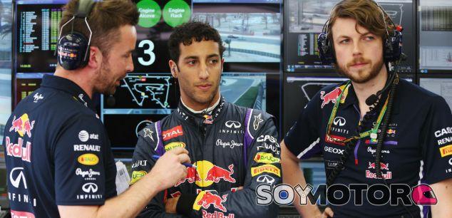 Todt pensará en cambiar algunas reglas de la F1 según Marko - LaF1