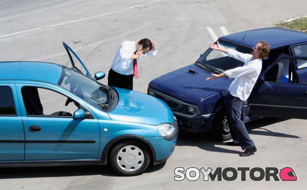 Linea Directa desvela todos los datos relacionados con el fraude a las aseguradoras - SoyMotor