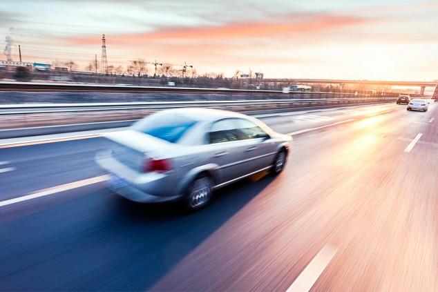 La DGT instalará otros 75 radares en las carreteras españolas en 2021