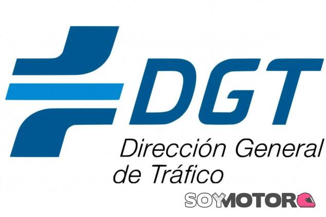 Las Jefaturas Provinciales de Tráfico abrirán en Fase 2 - SoyMotor.com