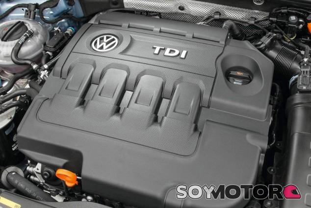 Anfac retira la denuncia contra la prohibición del Diesel en Baleares - SoyMotor.com