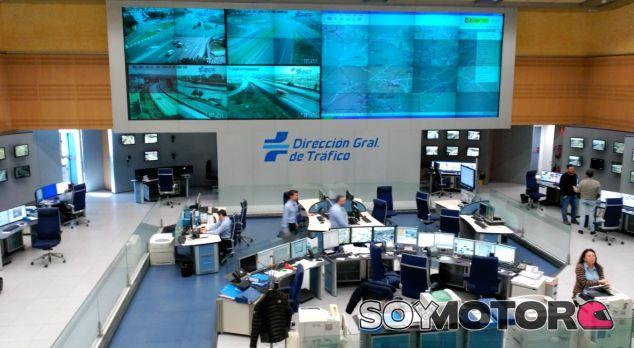 La DGT estudiará nuevas medidas obligatorias - SoyMotor.com