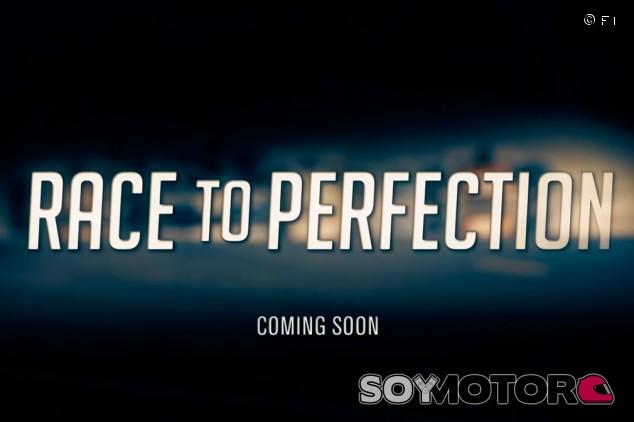 Race to Perfection, el documental que celebra los 70 años de la F1 - SoyMotor.com