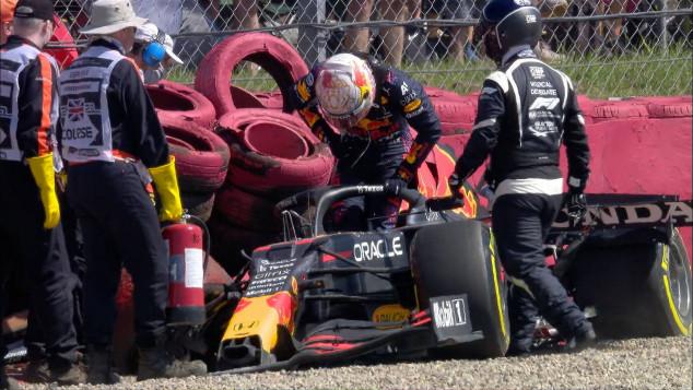 """Red Bull: """"Las nuevas imágenes del incidente podrían cambiar la opinión de los comisarios"""" - SoyMotor.com"""