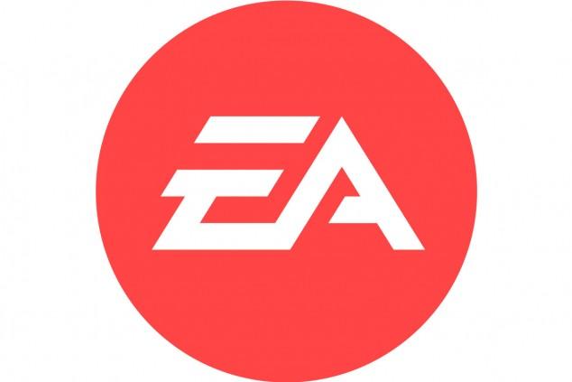 Electronic Arts compra Codemasters, desarrolladores del videojuego de la F1  - SoyMotor.com