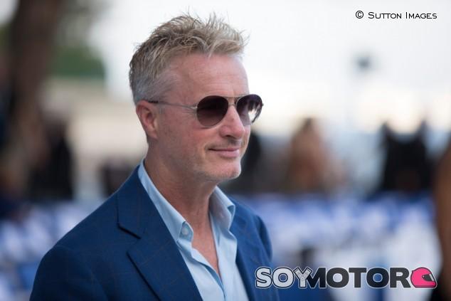 Eddie Irvine – SoyMotor.com