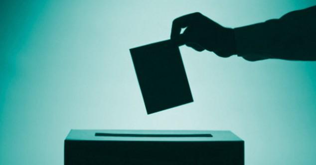 elecciones - SoyMotor.com