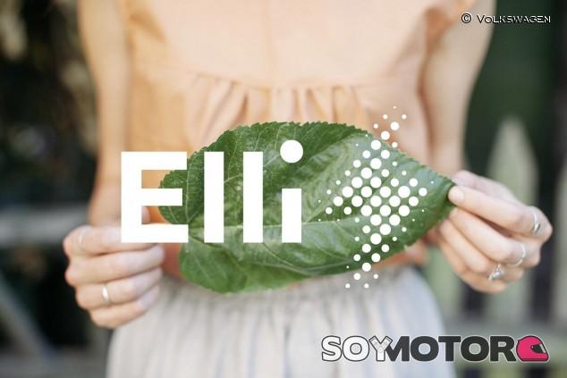 La nueva compañía del grupo proveerá de soluciones a empresas y particulares de cara a un futuro eléctrico - SoyMotor.com