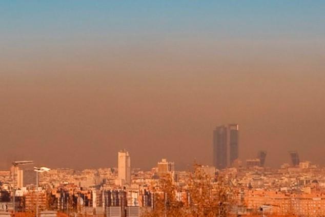 ¿Deben relajarse las normas sobre emisiones este año? - SoyMotor.com