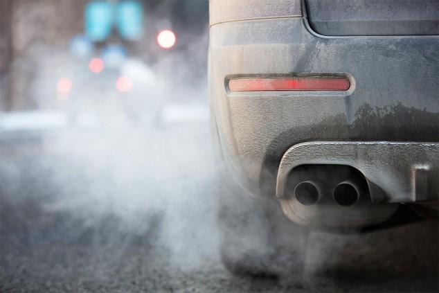 Las normas sobre emisiones se endurecen a partir del 1 de septiembre - SoyMotor.com