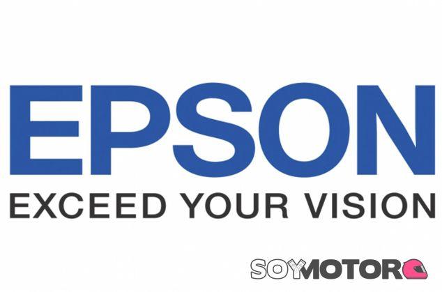 Epson será patrocinador de Mercedes - LaF1.es