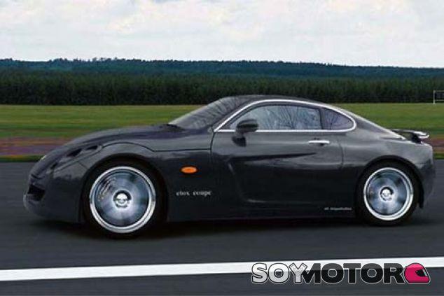 """""""Nuestro vehículo eléctrico será mejor que un Tesla"""" asegura el ministro de industria de Turquía"""