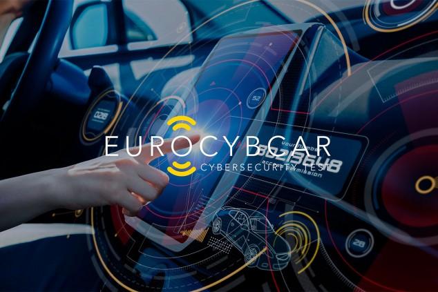 Nace Eurocybcar para certificar la seguridad digital de los coches - SoyMotor.com