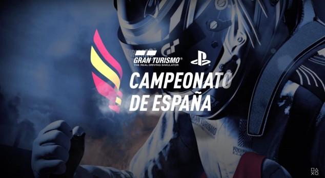 José Serrano lidera el Campeonato de España de Gran Turismo tras ganar en Austria - SoyMotor.com