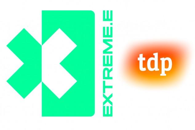 La primera temporada de la Extreme E se verá en Teledeporte - SoyMotor.com