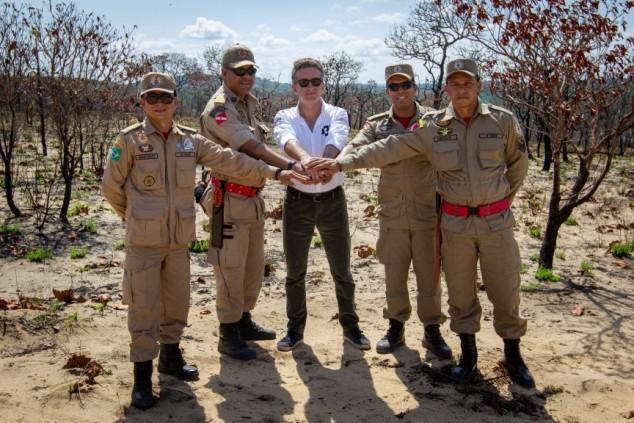 Extreme E anuncia una carrera en Santarém, región afectada por los incendios del Amazonas - SoyMotor.com