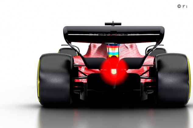 La FIA ve improbable cumplir al 100% sus objetivos 2021 - SoyMotor.com