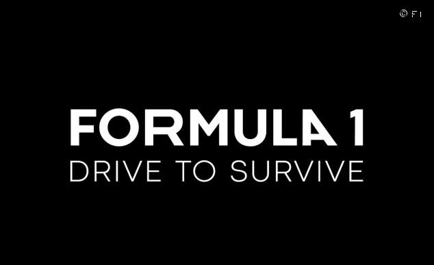 La F1 estrena hoy su documental sobre la F1 en Netflix - SoyMotor.com