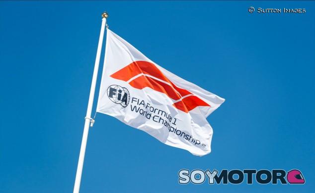 La FIA crea un jurado para el techo presupuestario con representación española - SoyMotor.com
