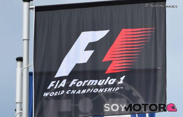 La Comisión Europea no investigará la venta de la F1 - SoyMotor
