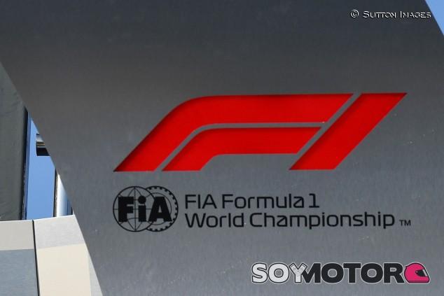 La F1 presenta mañana las claves de las reglas 2021: agenda de la reunión - SoyMotor.com
