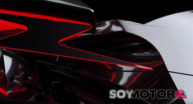 Zava PrometheuS - SoyMotor.com
