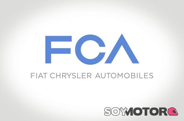 Desde Alfa Romeo hasta Jeep: así cambiará FCA - SoyMotor.com