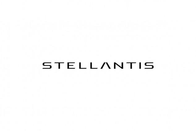 PSA y FCA revisan su acuerdo de fusión para constituir Stellantis - SoyMotor.com