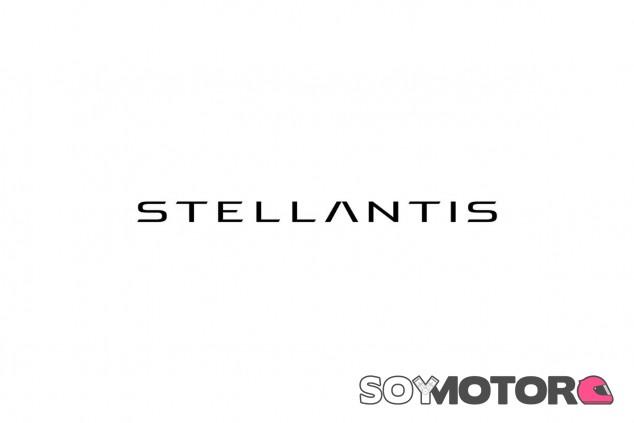 Stellantis será el fruto de la fusión de PSA y FCA - SoyMotor.com