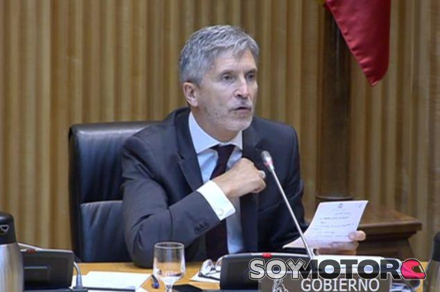 El Gobierno modificará el carnet por puntos - Soymotor.com