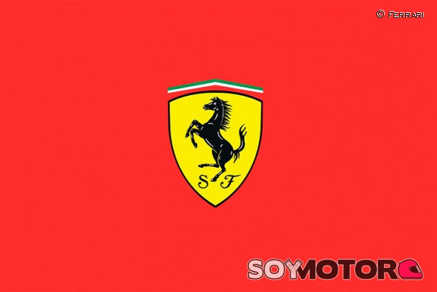 Caso cerrado: Ferrari retira su apelación contra Racing Point - SoyMotor.com