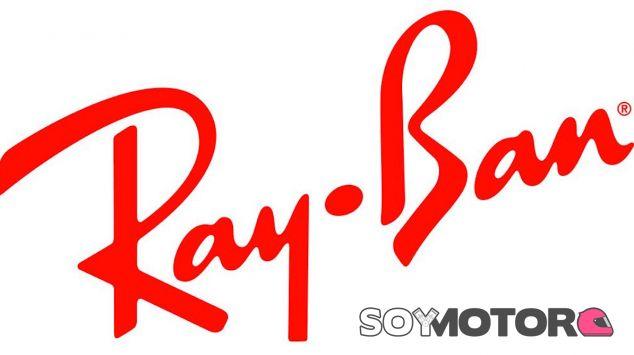 Ferrari firma un acuerdo con la marca de gafas Ray-Ban - LaF1