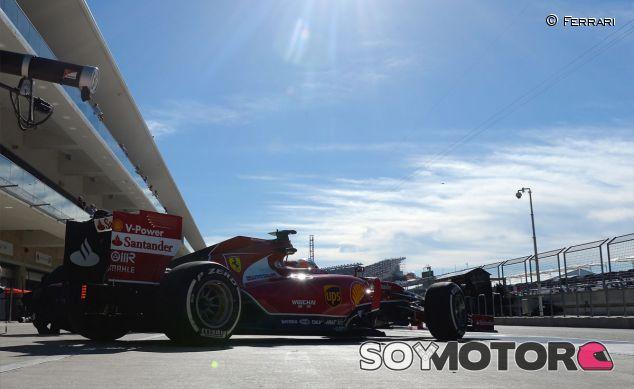 El tercer coche se acerca ante el temor de una F1 con 14 inscritos