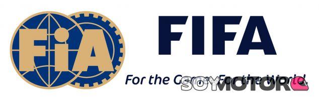 Todt asegura que no hay ningún escándalo de corrupción en la FIA - LaF1
