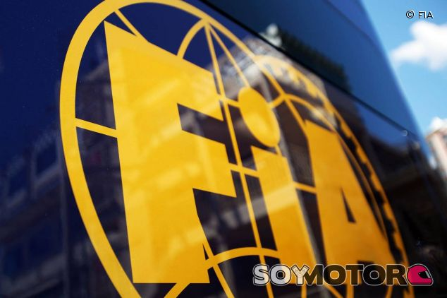 La FIA y Todt tienen la firme intención de reducir el gasto de los equipos en unidades de potencia - LaF1