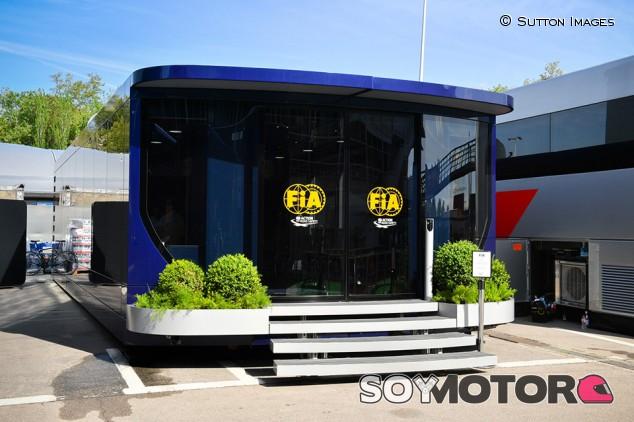 La obsesión de regularlo todo llevó a la sanción de Vettel, según Wurz - SoyMotor.com